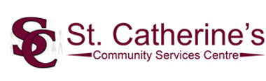 St. Catherine's Community Services Centre