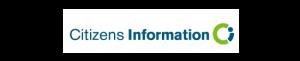 citizens-info-300x99 new
