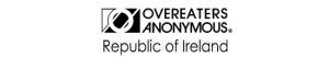 overeaters-anonymous-300x99 new
